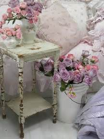 style shabby chic shabby chic nursery style project nursery