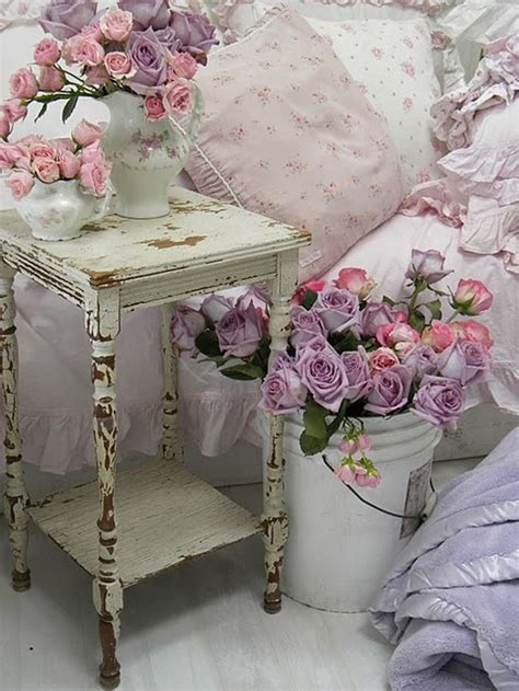 Shabby Chic Bilder by Shabby Chic Nursery Style Project Nursery