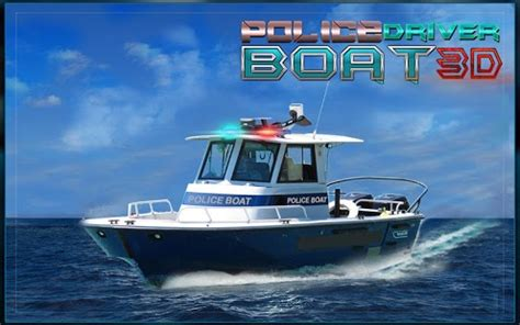 speed boat driving experience navy police speed boat attack 187 android games 365 free
