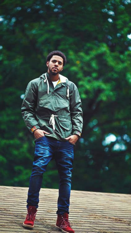 iphone j cole wallpaper jcole