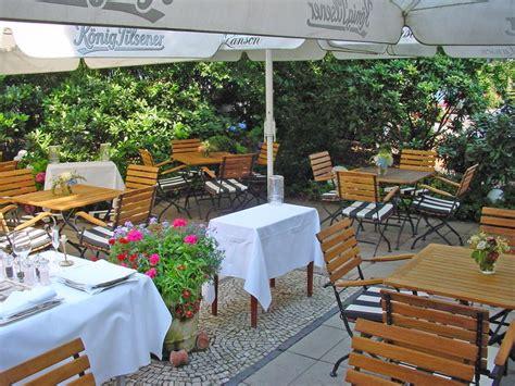 restaurant mit garten hamburg restaurant mit garten lyfa info