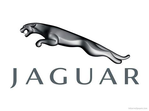 jaguar icon jaguar logo wallpaper hd car wallpapers