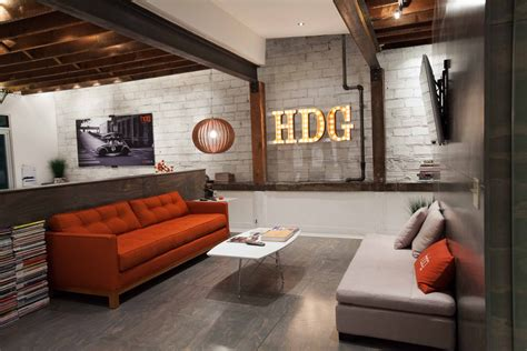 hdg design home inside hdg architecture and design s spokane offices