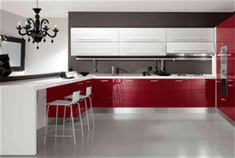 intermobel amplia su oferta de mobiliario  cocinas