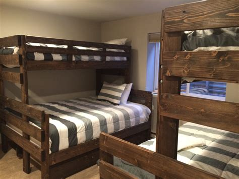 top bunk bed only foster extra long twin over twin bunk bed 100 bunk beds