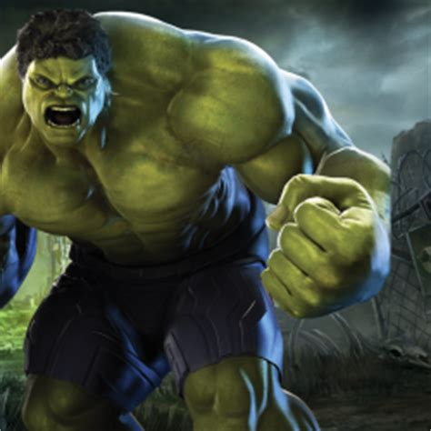 wallpaper for android hulk hulk avengers androidos phone background android red