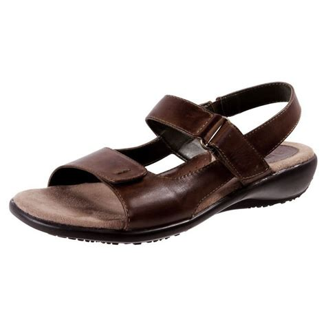 cheap comfortable sandals cheap planet shoes women s leather comfort sandal lofty