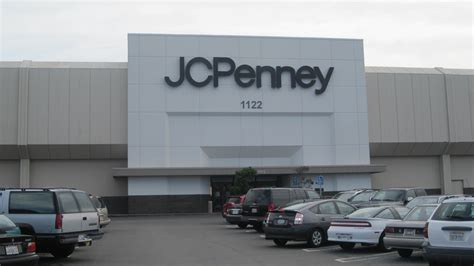jcpenney brown hairs