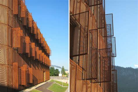 slovenia s administrative center jesenice beats the heat