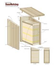 Honey House Plans   Wolofi.com