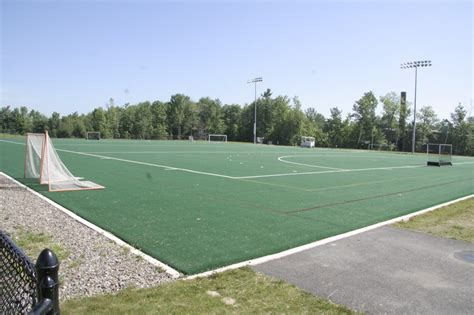 astro turf file astroturf 539865963 jpg wikimedia commons