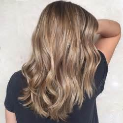 what color highlights for black hair 25 best light brown ombre ideas on light