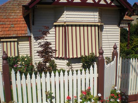 Canvas Awnings Melbourne by Awnings Melbourne Enhance Your Outdoor Entertaining Area