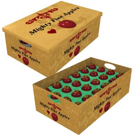 Box Apple apple fruit box www pixshark images galleries with