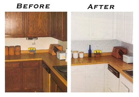 refinish old kitchen cabinets kitchen countertop refinishing hamilton on kitchen cabinets