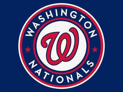 Baseball In Washington washington nationals tickets on sale ticket crusader