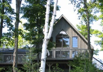 Cottages For Rent In Southton Ontario by Boat Cottage Ontario Rental Boat Rentals