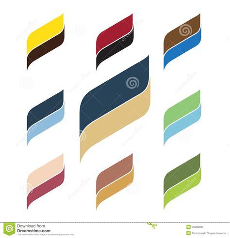 analogous color scheme exles logo color combinations logo color schemes images