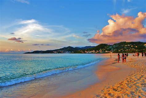 island paradise world visits grenada island paradise island of caribbean