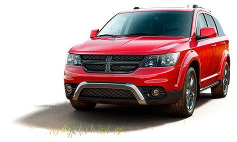 Chrysler Vehicle Recalls by Dodge And Chrysler News Recalls