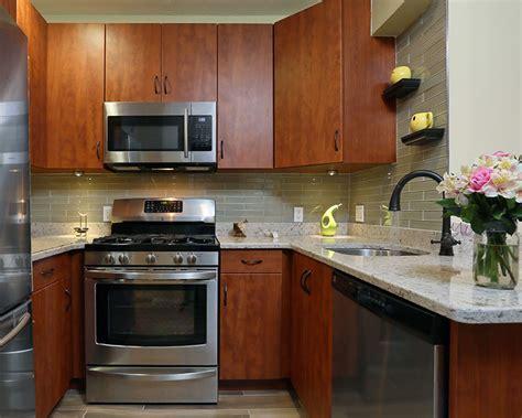 Prestige Kitchen Cabinets Plain Prestige Cabinets Make Finishes Shine