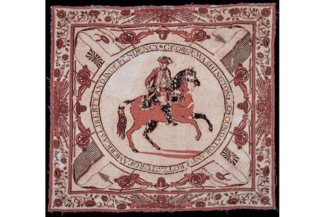 history pattern c the history of the bandana