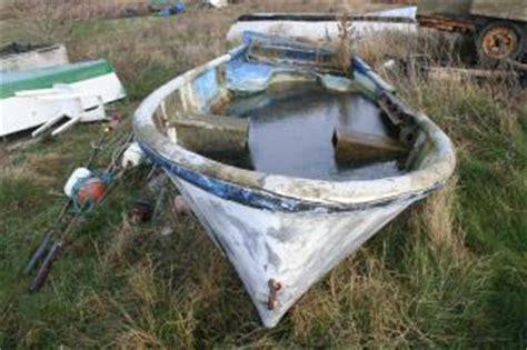 oude bootjes te koop oude boot wessel foto gratis download