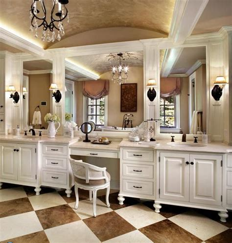 brown and white bathroom ideas 28 images brown and white bathroom ideas 45 76 17 168