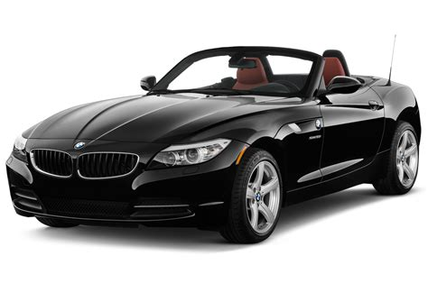mbw cars bmw cars convertible coupe hatchback sedan suv