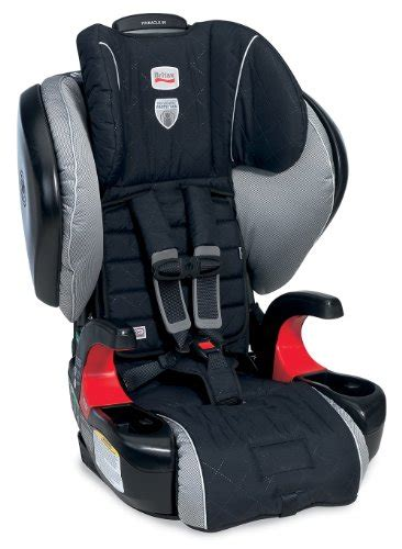 five point harness booster seat age britax 90 booster car seat manhattan great