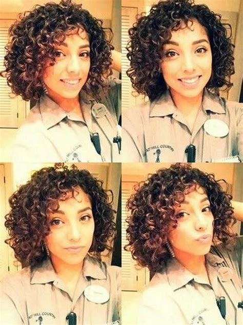 15 short curly weave styles the best short hairstyles 15 beautiful short curly weave hairstyles 2014 short