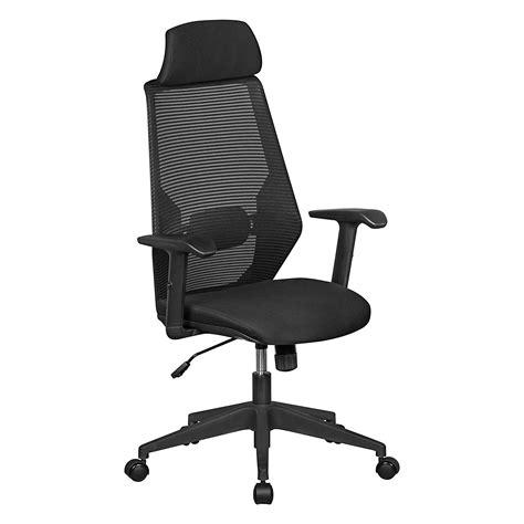 sedie ergonomica sedia da ufficio ergonomica erika schienale in rete