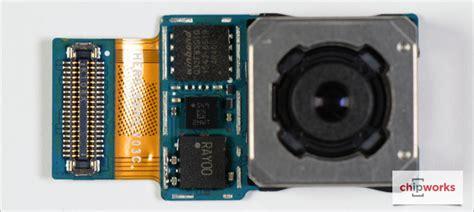 sony market security samsung galaxy s7 teardown reveals sony imx260 dual pixel
