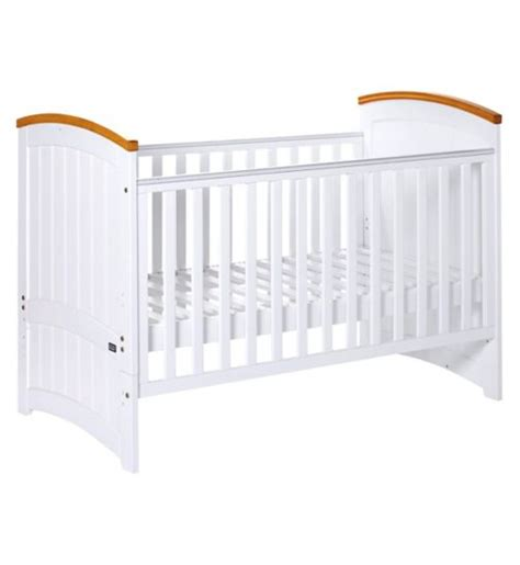 Boots Cot Bed Mattress cots cot beds nursery furniture baby child boots