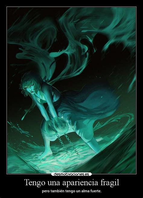 imagenes de lapiz lazuli im 225 genes y carteles de lapislazuli desmotivaciones