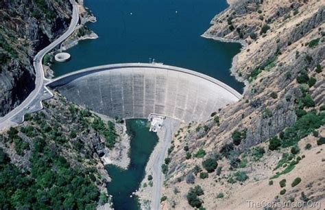 lake berryessa spillway construction kerala images idukki dam wallpaper and background photos