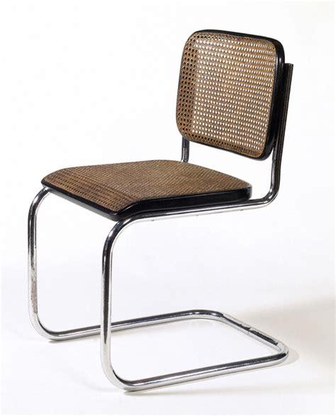 idesign furniture idesign authors marcel breuer