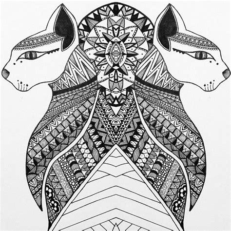 anubis bastet egyptian tattoo design 1000 ideas about bastet on