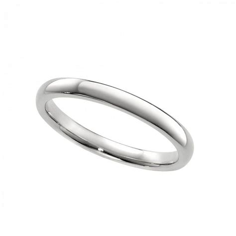 small wedding rings best 25 enement ideas on small