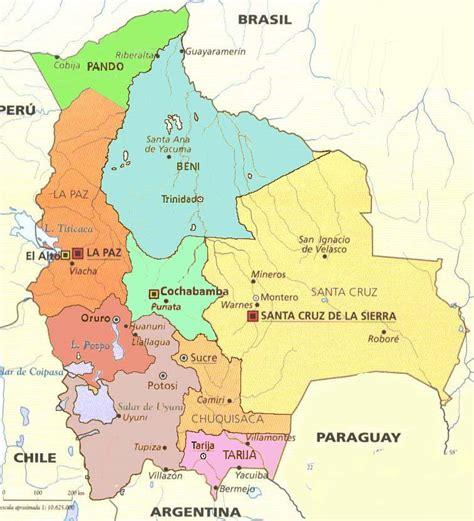 imagenes satelitales bolivia bolivia mapa sat 233 lite