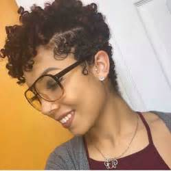 s curl hair styles for blackwomen 20 short curly hairstyles for black women short