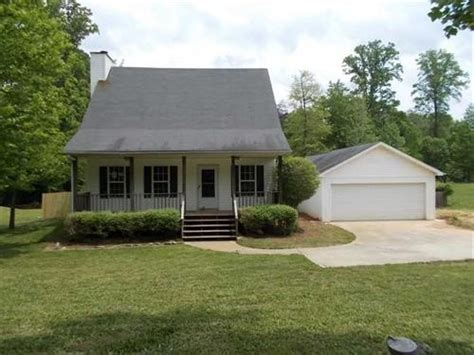 dawsonville reo homes foreclosures in
