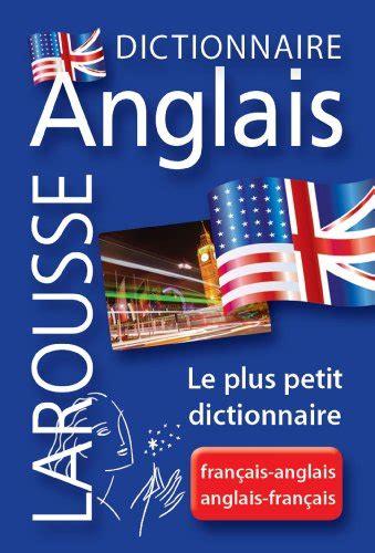 libro anglais vocabulaire libro dictionnaire visuel d anglais di emilie bourdarot