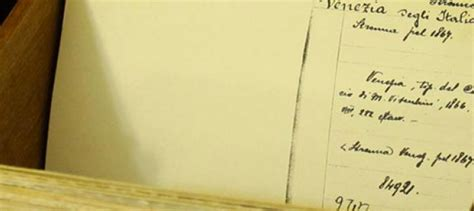 lingue orientali venezia test ingresso manoscritti orientali in marciana evenice
