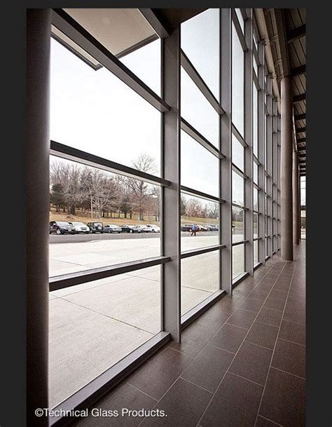 curtain wall mullion steelbuilt sg curtainwall system with slender back