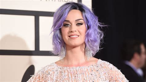 katy perry biography esl katy perry height weight measurements net worth and boyfriends