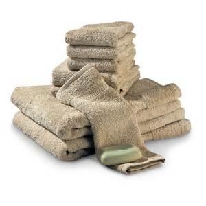 cotton bath towel sets 8 pc cotton bath towel set 582134 bath at sportsman s