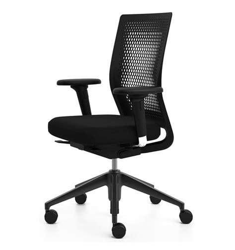 vitra id air office chair