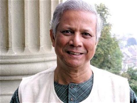 biography muhammad yunus you are an entrepreneurs and you don t know maxfavilli com