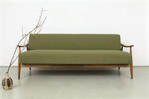 Home Furniture magasin m 246 bel 187 1960s sofa daybed